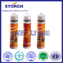 Storch general purpose glass roof silicone sealant