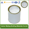 profession glass line marking paint for glass mosaic manufacture