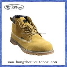 À prova de água deslizamento e óleo sapatos de trabalho, Botas para trabalhar, Trabalho botas de borracha