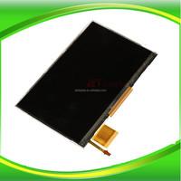 Brand New LCD Screen For PSP 3000