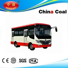 2015 New Design City Bus/Public Bus
