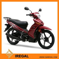 110cc & 125cc new CUB motorcycle/ autobike from italika