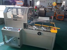 CHY4550ALA5 automatic pof hot sealing machine