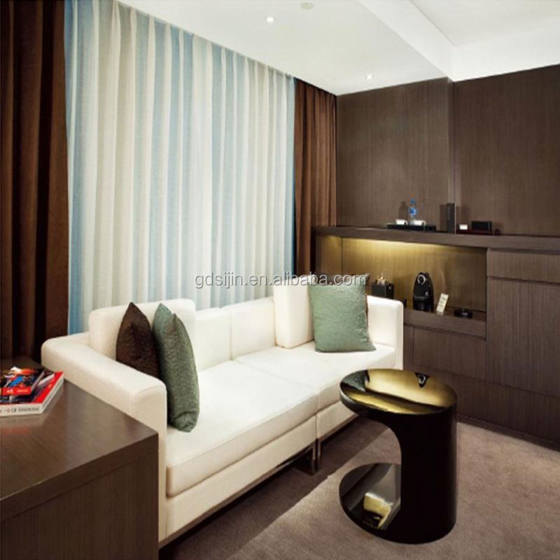 Modern Young Style Hotel Bedroom Furniture 2015 Living Room Set Buy Living