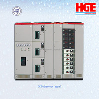 Most popular low voltage switch distribution panel board