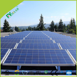 250W poly solar panels in stock with low price