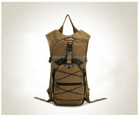 800D multil funchtional 3p military bag, casual travel hiking tactical military backpack