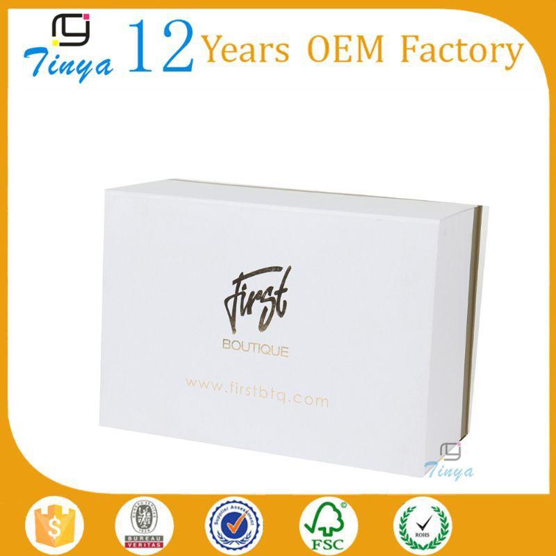 paper box543-1
