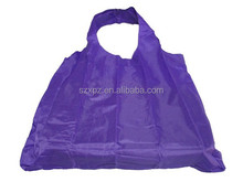 United states foldable reusable shopping grocery bag