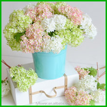 Super quality Crazy Selling flower making wedding supplies