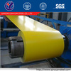 color coated steel sheet in coil ppgi steel sheet in coil