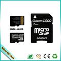 precio de venta al por mayor de micro sd wifi tarjeta hecha en china