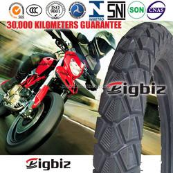 Best motorcycle tyre,3 wheel 110/70-12 motorcycle tyre tube