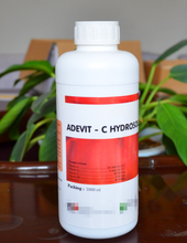 5% 10% 20% 30% vitamin AD3E oral solution for animal use