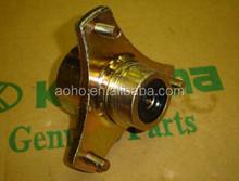 Kazuma Falcon 90cc (Mini) Front wheel hub (3 Stud)-also for MF90-Deluxe FN150-152-005