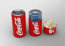 hot air mini popcorn makers for home party
