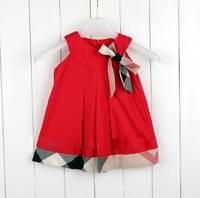 Платье для девочек 2/5 , Baby 100% 010