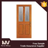 28 inch exterior door / 24 x 80 exterior door / 9 lite exterior door