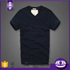 wholesale excellent quality custom pattern promotional new model election t shirt