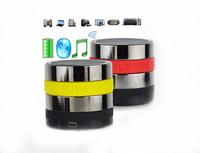 OEM welcome super bass bluetooth speaker wireless mini speaker