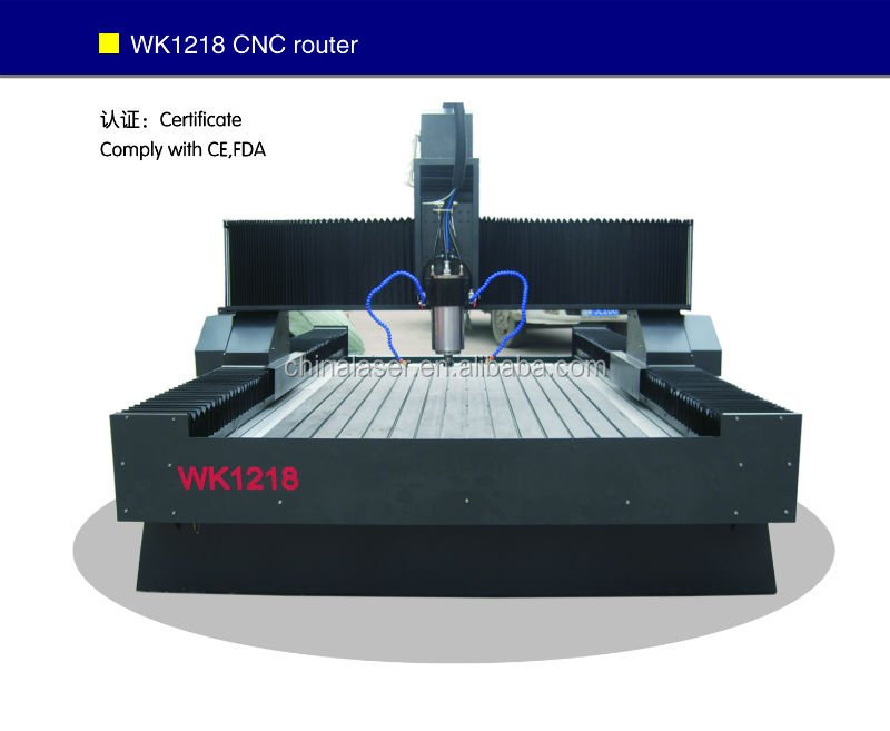 Router For Letters,Photos On Marble Tombstone - Buy Marble Cnc Router ...