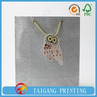 new style biodegradable Pet Waste printed Bags by factory china