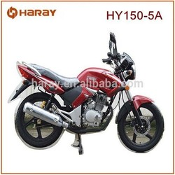 high quality chinese automobile 125cc 150cc 200cc for sale