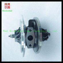 High performance!!! for Sale Auto Diesel Engine GT17 777218-5001S Turbo CHRA Cartridge Core Turbocharger Kits Assembly