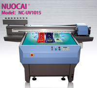 metal direct printing A2 A1 A0 Large format Flatbed UV Printer