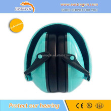 Sound Proof Kids Ear Muff Protection Nrr