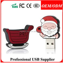 Paypal accept , new arrival! custom-made PVC Chinese cabbage shape usb flash drive,512gb usb flash drive with CE,FCC,RoHS