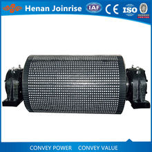 Chinese Industry Directly Supply High Quality belt conveyor drive drum