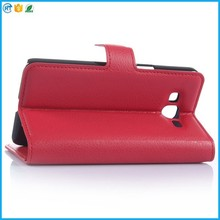 Factory Popular fashionable key holder phone case for iphone 5 5g from manufacturer