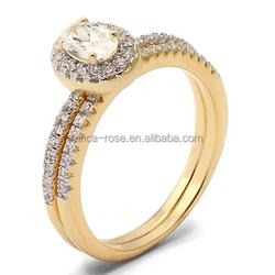 jewelry wedding ring set cheap bulk jewelry