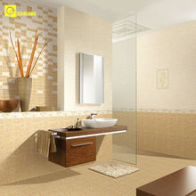 Foshan oceanland baño de <span class=keywords><strong>cerámica</strong></span> de pared por mayor ideas decoración