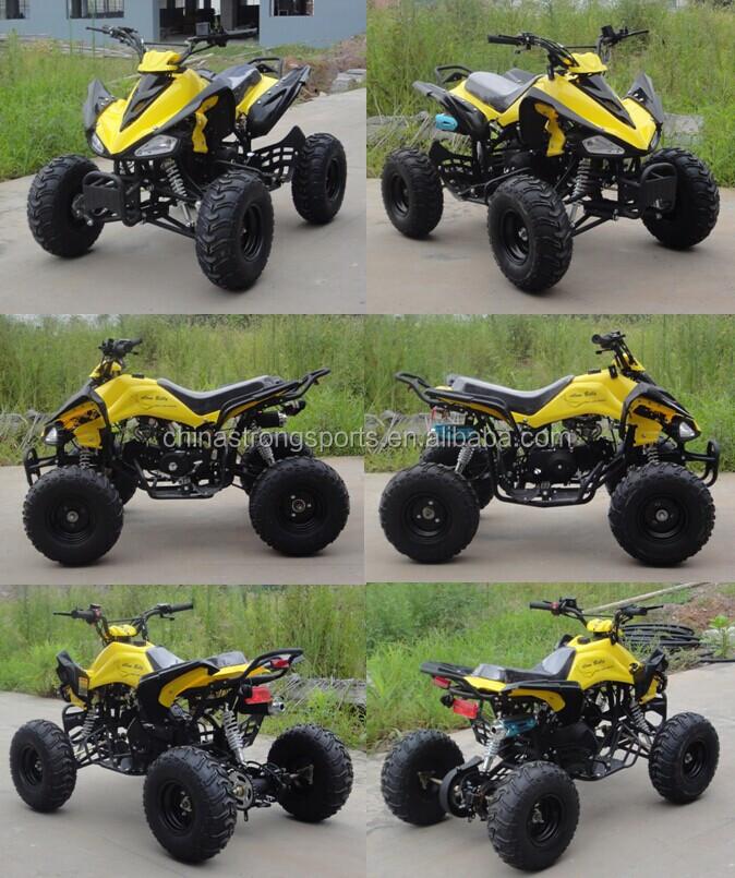 ATV004