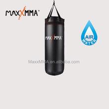 MaxxMMA 3ft Water Martial Art Fitness Bag