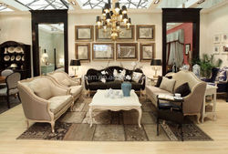 container homes for sale living room furniture sofa set french empire style furniture