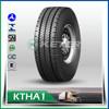 all steel radial truck tire 385/65r22.5 315/70r22.5