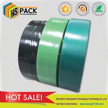 strapping polyester pet band at reasonable cost and good after sales service