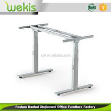 Modern wide varieties height table legs adjustable electric