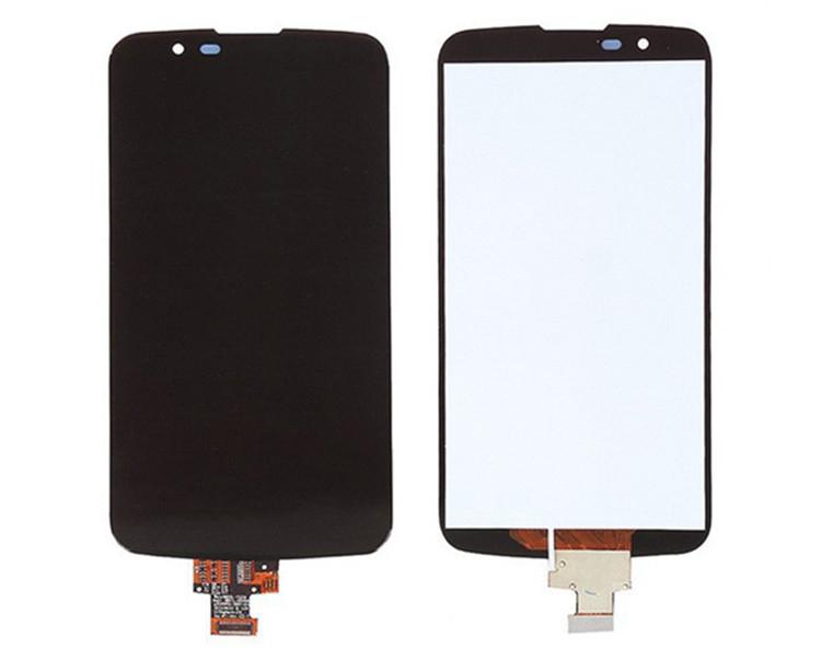 phone lcd for LG K10 (23).jpg