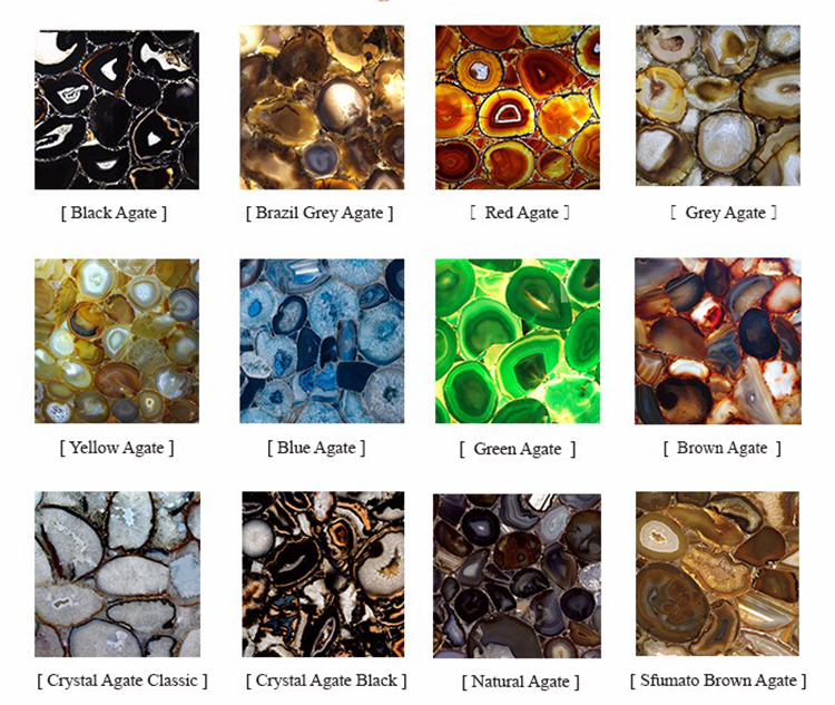 Luxury Stone Blue Agate Slabs For Wall Decoration.jpg
