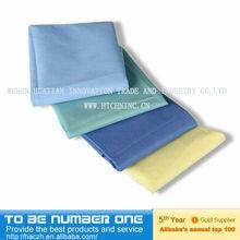 Brand Name Bed Sheet/New Bed Sheet Design Manufacturer