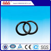 OEM/ODM Viton O-ring, nbr o-ring, giant o-ring kit hot sale high quality Ren country factory