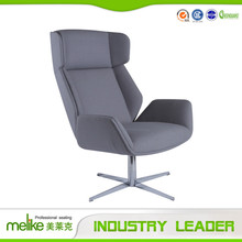 2015 Newest Guaranteed Quality Chair Recliner