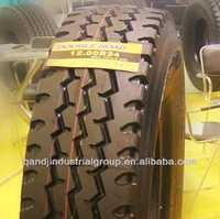 tires 700-16 with tractor tire prices