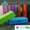2015 RHS China wholesale xpro M80 silicone case/mod/box/sleeve