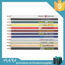 Low price manufacture drawing pencil