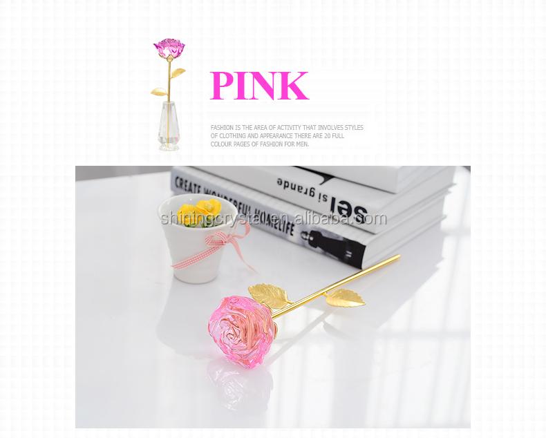 crystal rose 10.jpg